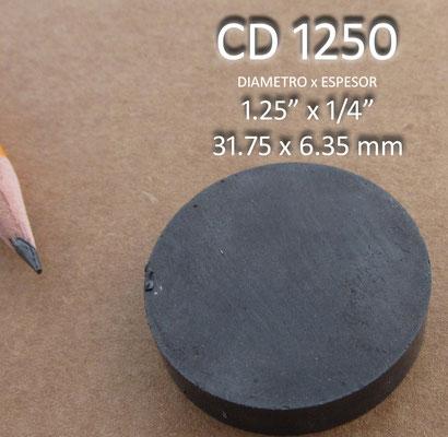 CD1250