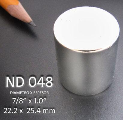 ND048