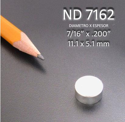 ND7162