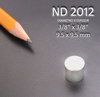 ND2012