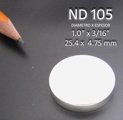 ND105