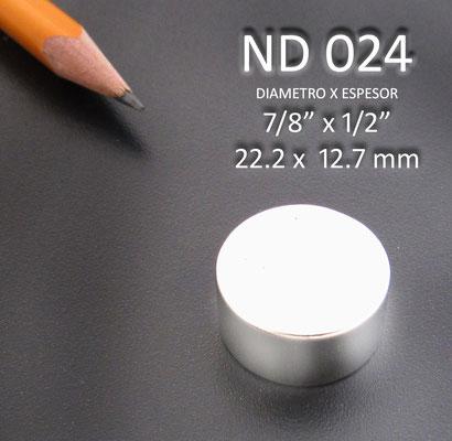 ND024