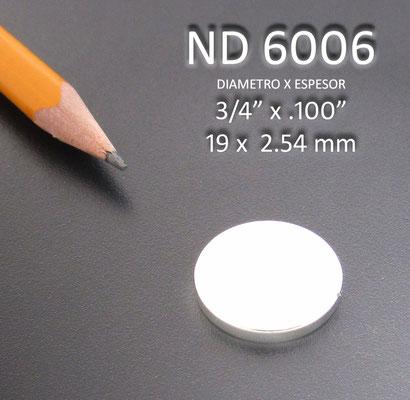 ND6006