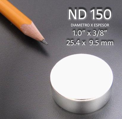 ND150