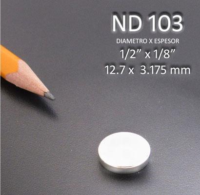 ND103