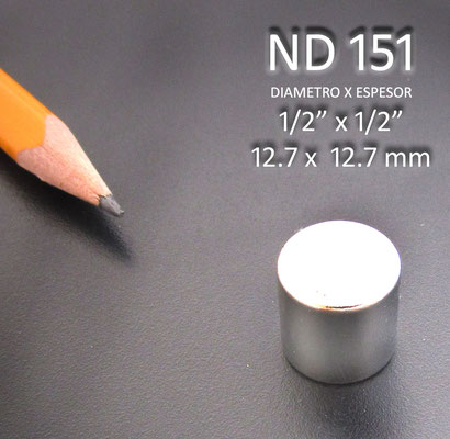 ND151