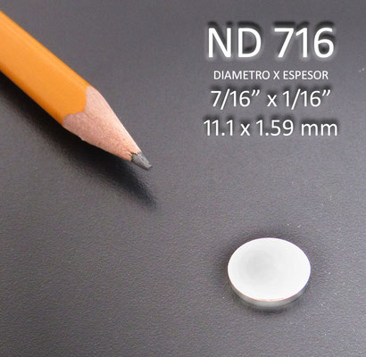 ND716