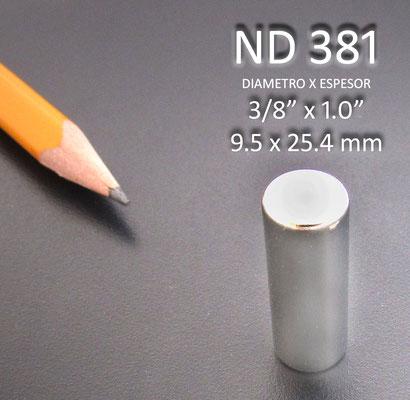 ND381