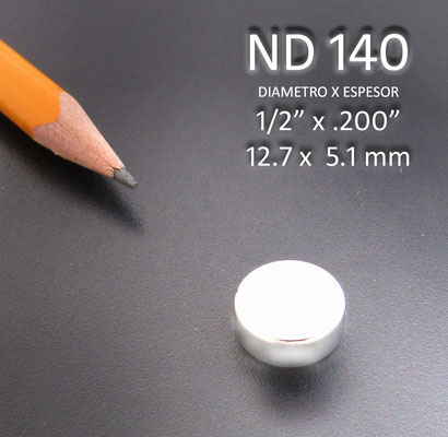 ND140