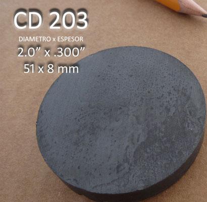 CD203
