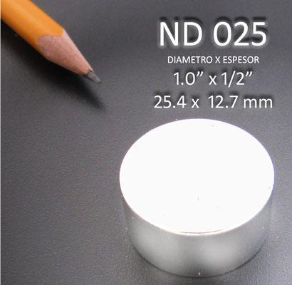 ND025