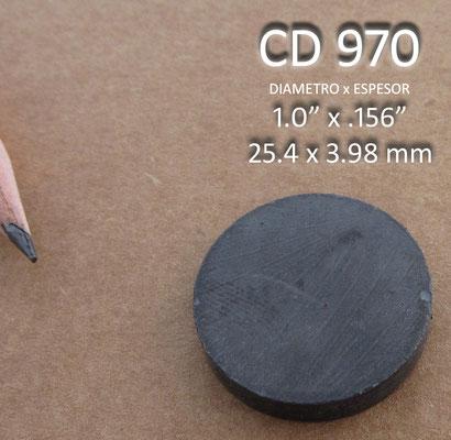 CD970