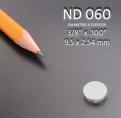 ND060