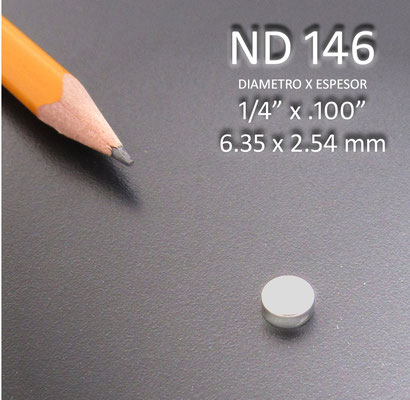 ND146