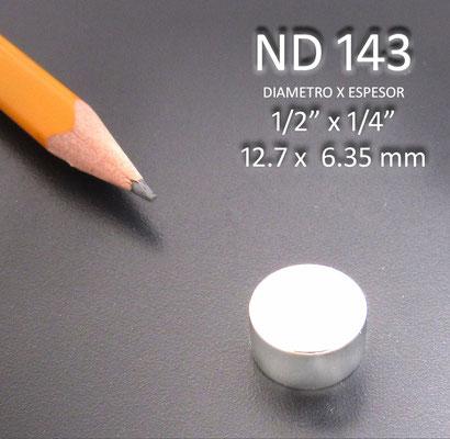 ND143