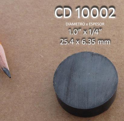 CD10002