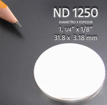 ND1250