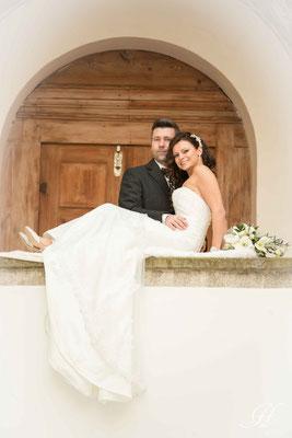 Hochzeitsfoto Fotografie-Höpfl