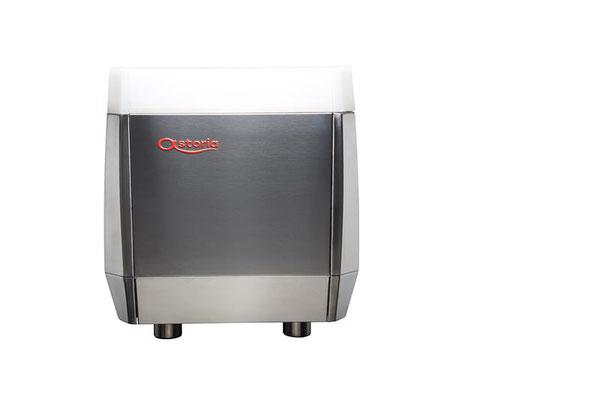 Astoria Core 600 Siebträgermaschine