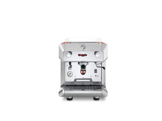 Astoria Greta / Gastro Espressomaschine