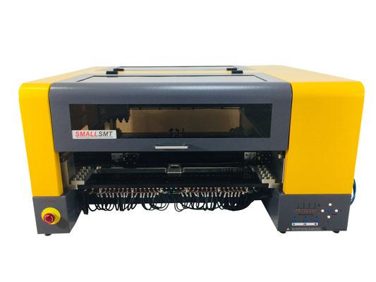 VP2800HP-CL64-4R