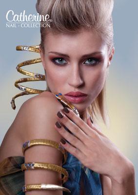 Trend Aphrodite (2011)