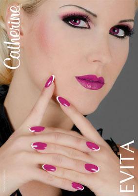 Trend Evita (2013)
