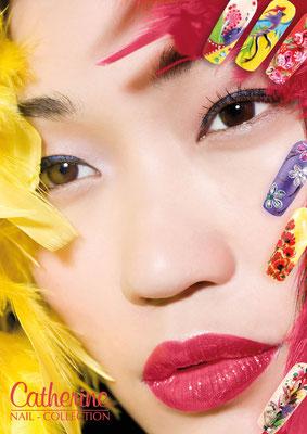 Trend Miss Saigon (2008)