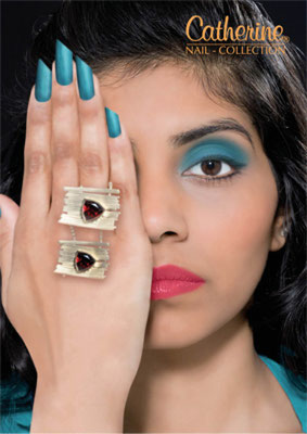 Trend Jewels of India (2009)