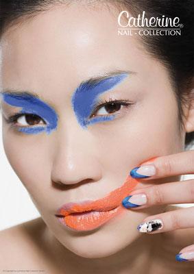 Trend Asian Beauty (2008)