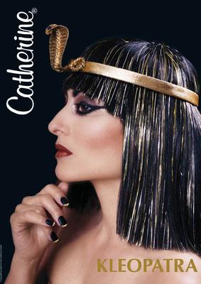 Trend Kleopatra (2011)