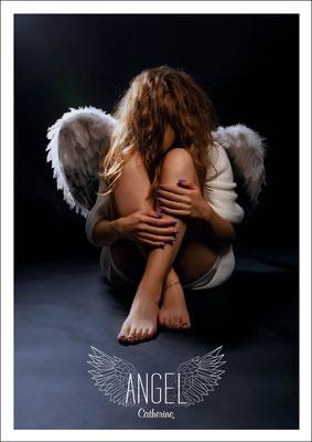 Trend Angel (2020)