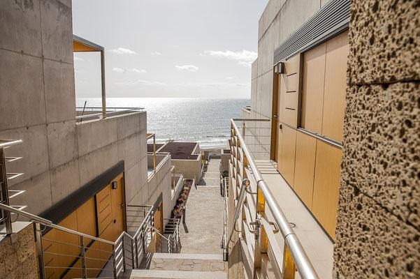 fotografía inmobiliaria - fotógrafo en Tenerife