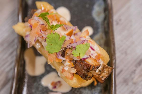 fotógrafo de comidas en Tenerife foto gastronómica