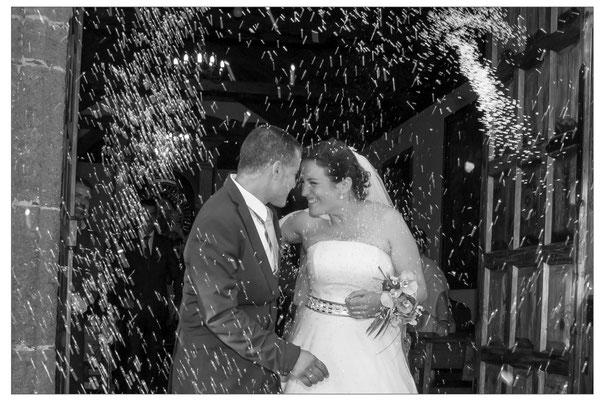 fotógrafo de bodas en Tenerife