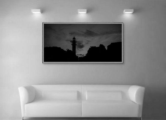 Venta de fotografías artísticas de autor para decoración e interiorismo