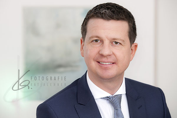 Unternehmensfotografie, UBS AG Aarau
