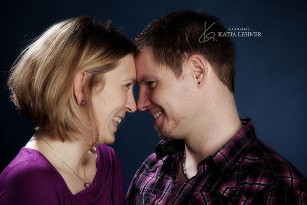 Familienfotografie, Portraitfotos