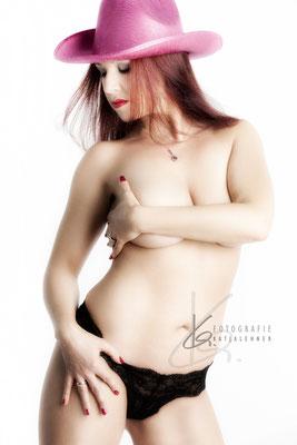 Aktfotos, Erotikfotografie