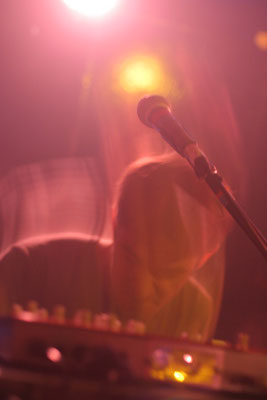 2006. November 19th, Bordeaux -- by Lightpunk.