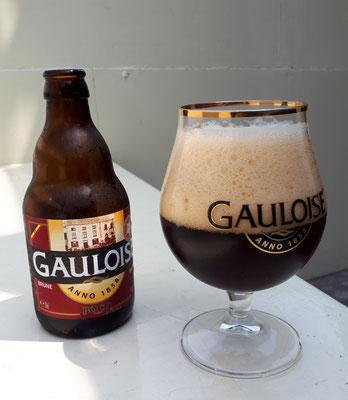 Gauloise zum trinken :- ))