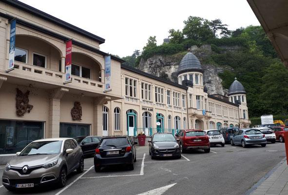 Kulturzentrum