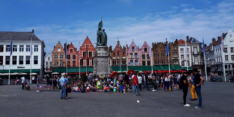 Am Grote Markt