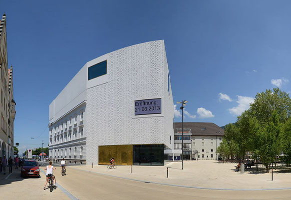 Vorarlberg Museum, Quelle: Rure Lez-Nenning
