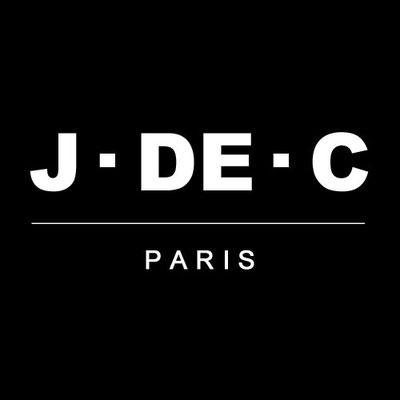 J.DE.C Paris Expert Kérastase