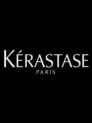 Kérastase Paris • Le luxe capillaire