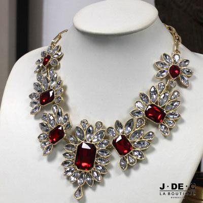 bijoux fantaisie bd baille marseille