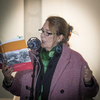 Patricia Hirschbichler