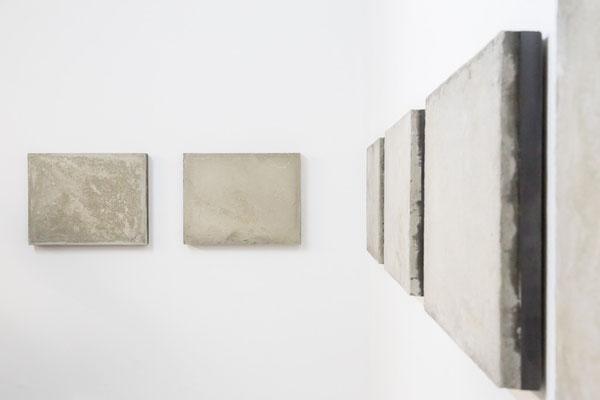 Braunschweig 2015 | Galerie Einraum 5-7