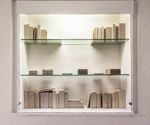 Hannover 2015 | Galerie vom Zufall und vom Glück